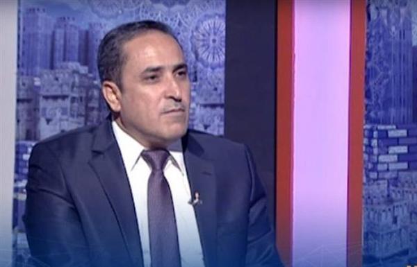 كل القوى السياسية مستهدفة من قبل الحوثي ويجب عدم تكرار أخطاء الماضي