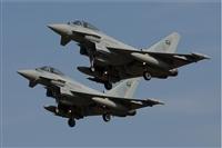 مقاتلات التحالف تُدمر تعزيزات عسكرية لمليشيا الحوثي وصالح غرب تعز