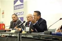 رئيس الوزراء: لن نسمح بانقسام اليمن ولا ببقائها رهينة بيد الميليشيا