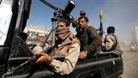 الضالع.. المليشيا الانقلابية تختطف 40 مواطناً في مديرية جُبن