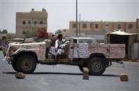 صعدة.. مليشيات الحوثي تختطف مسناً مع ثلاثة من أسرته