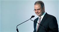 المخلافي: تصريحات ولد الشيخ حول عودة المفاوضات لا تكفي لمعالجة الوضع في اليمن