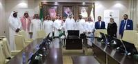 مركز الملك سلمان يدشن مشروع إفطار الصائم لـ 234 الف شخص في 5 محافظات يمنية