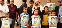 وزير الإعلام: خطة دولية للوزارة لشرح وضح الصحفيين بسجون الانقلابيين
