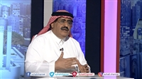 Saudi analyst: Those who destabilize South Yemen serve Iran's projects