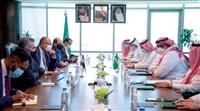 البنك الإسلامي للتنمية يستأنف تمويل ثلاثة مشاريع استراتيجية في اليمن