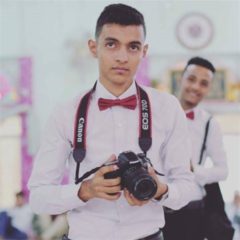 Houthis kill photojournalist in Taiz