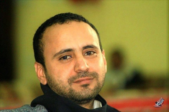 ‎ Health of detained journalists seriously deteriorates