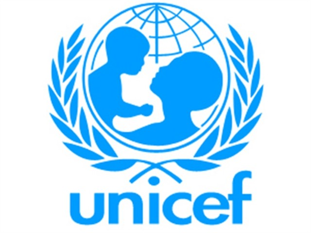 UNICEF: The Houthi authorities have not cleared deliveries for weeks