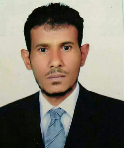Abductee tortured to death by Houthi militia in Hodeidah