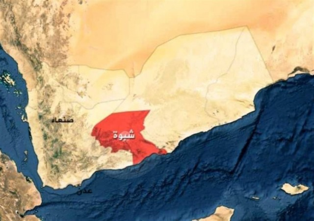 Yemen army liberates new positions in Shabwah