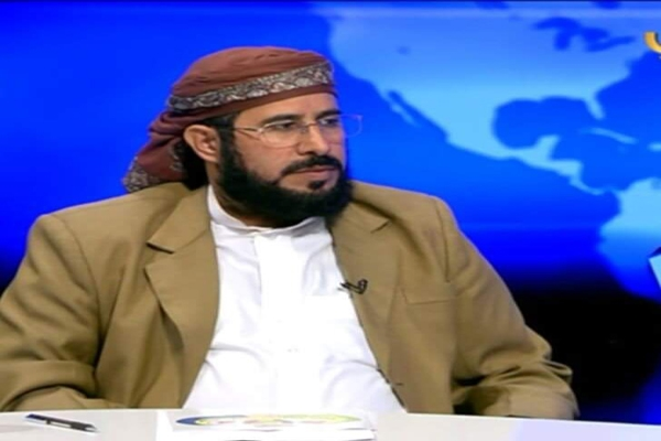Houthis torture education official until death in Saadah