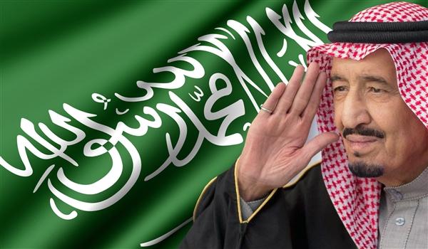 الملك سلمان يوجه بصرف 150 مليون سعودي لأسرى الشهداء والجرحى في اليمن