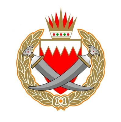 وزارة الداخلية: مقتل شرطي في انفجار بمسقط رأس رجل دين شيعي في البحرين