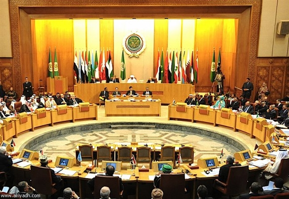 Arab League holds consultations on Yemen crisis