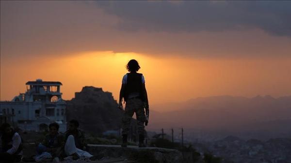 الأمم المتحدة: الصراع المسلح حرم 8 ملايين يمني من دخلهم المادي