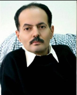 نقابة الصحفيين تنعي الصحفي عباس غالب.. لقد عاش الفقيد عزيزاً كريماً