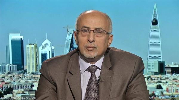 فتح يقول إن تردي الوضع الإنساني في اليمن هو نتاج إنقلاب تحالف مليشيا الحوثي وصالح