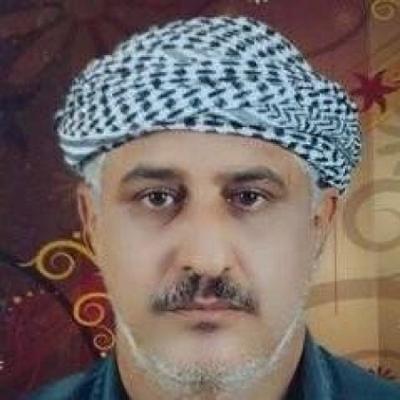 الضالع.. اغتيال الناشط في الحراك الجنوبي عبد الله أحمد حسن