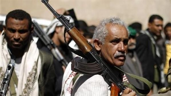 Houthi-Saleh militias gain millions of dollars from trading fuels