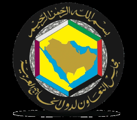 Yemeni, GCC officials discuss membership of Yemeni in GCC institutions