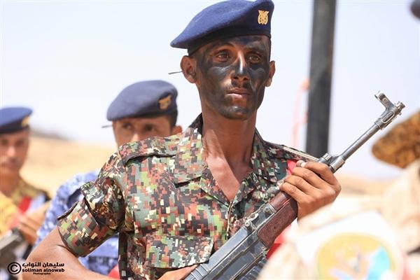 مصدر أمني: القبض على خليتين ارهابيتين بمأرب
