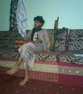 اشتباكات مسلحة تودي بحياة شاب وسط مدينة إب