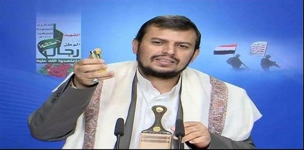 مقابر جماعية في حجة والحوثي يهدد قياداته الميدانية في ميدي: البدائل جاهزة