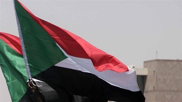 إنتاج السودان من الذهب يصل إلى نحو 75 طن خلال 9 أشهر