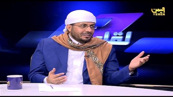 وزير الأوقاف يدعو إلى صياغة ميثاق شرف دعوي لكل التيارات الإسلامية