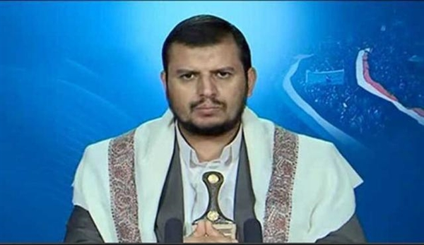 Calling for peace with Houthi-Saleh? That comes across as ignorant
