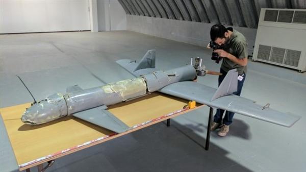 تقرير أممي يتهم إيران باستمرار تزويد الحوثيين بالسلاح والطائرات المُسيّرة