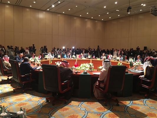 الجبير يعلن عن اطلاق خطة شاملة لدعم اليمن بمبلغ يتجاوز بليون دولار