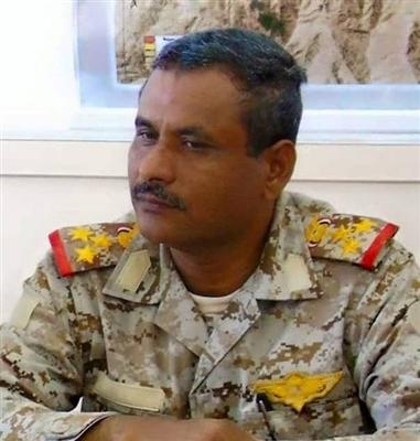 مسؤول عسكري: القيادات التي انضمت الى الشرعية سيتم دمجها في الوية الجيش