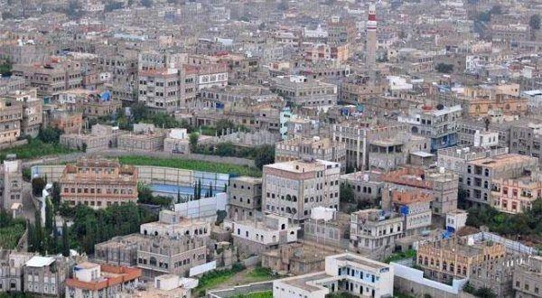 إصابة طفلة في مدينة إب برصاص راجع بعد أيام من مقتل طفلة أخرى