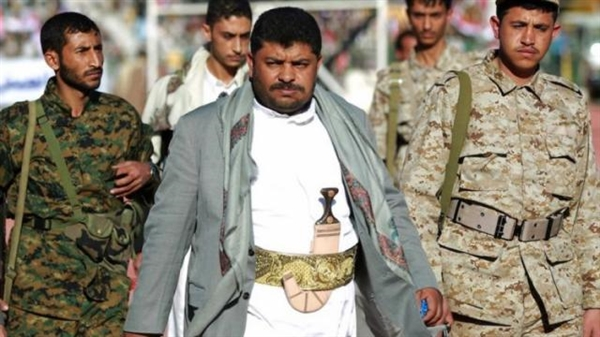 Houthis exploit soldiers' need for salary to enlist them in their ranks