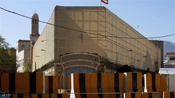 Foreign Ministry demands Iran to immediately close its embassy in Sana'a