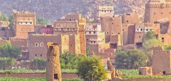 صحيفة : مليشيات الحوثي تغلق جميع مداخل ومخارج محافظة صعدة