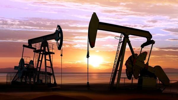 النفط يتراجع مع تنامي أنشطة الحفر الأميركية