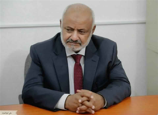 Hodeidah Governor : Signs of victory appearing in the horizon