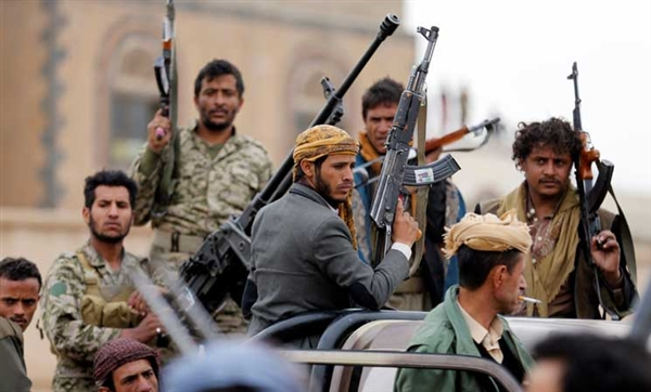 Govt deplores Houthi attack on child fighter rehab center in Marib