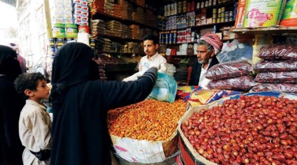 صنعاء تعيش جنون أسعار وضرائب وإتاوات تنهك التجار والحوثيون يفتعلون أزمة وقود