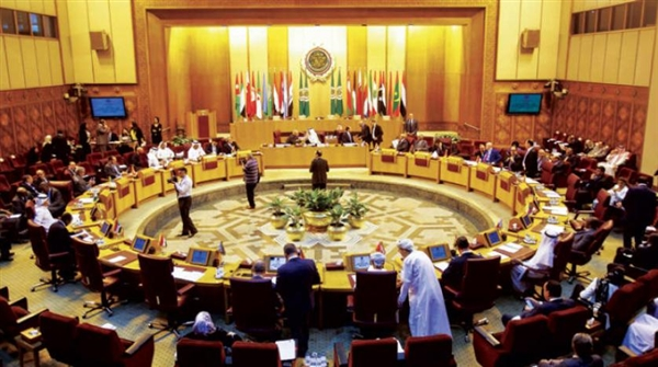 خطة عربية لمواجهة نقل السفارة الأميركية الى القدس