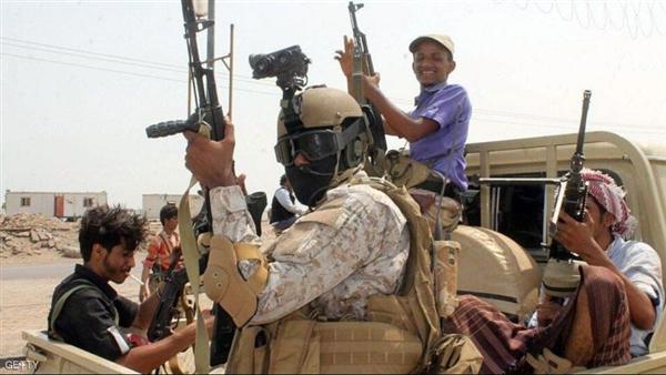 الجيش يحرر المجمع الحكومي بملاحيظ صعدة ويحرز تقدماً جديداً في باقم