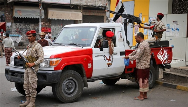 Fear grips Taiz after mutilated bodies of soldiers found