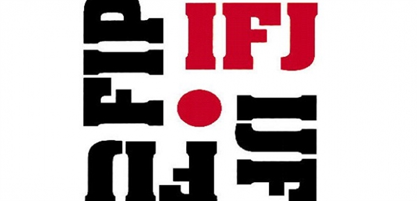 IFJ condemns Houthi fatal torture of journalist