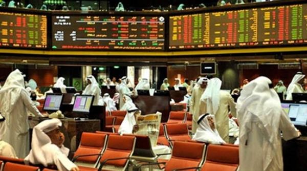 ارتفاع بورصتي أبوظبي وقطر وانخفاض دبي مع بدء عطلة عيد الفطر