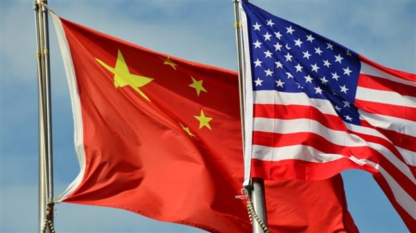 سيناريوهات الحرب التجارية الشاملة بين أميركا والصين