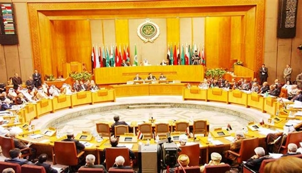 Arab Parliament: Houthi crimes against children amount to war crimes
