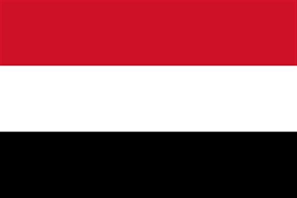 اليمن يسلم لبنان رسالة احتجاج على تدخلات حزب الله ودعمه لميليشيا الحوثي